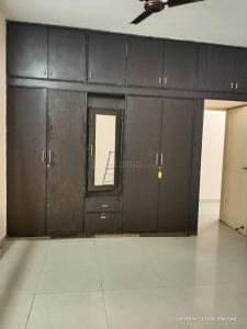 Gallery Cover Image of 1200 Sq.ft 2 BHK Apartment for rent in Kaggadasapura for 17500