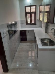 Gallery Cover Image of 800 Sq.ft 3 BHK Independent Floor for buy in Sector 8 Rohini for 8500000