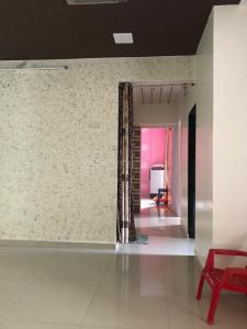 Gallery Cover Image of 950 Sq.ft 2 BHK Apartment for buy in Hari Om Pooja, Kumbharkhan Pada for 6500000