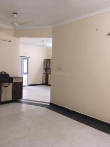 Gallery Cover Image of 1050 Sq.ft 2 BHK Apartment for buy in Boduppal for 3500000