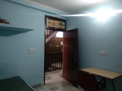Bedroom Image of S.k. Accommodation in Vasant Kunj