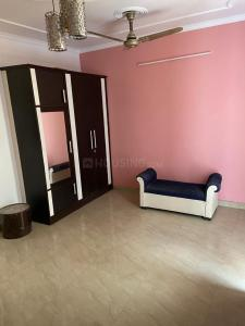 Gallery Cover Image of 1050 Sq.ft 2 BHK Independent Floor for rent in Dabri for 14000
