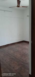 Gallery Cover Image of 1300 Sq.ft 3 BHK Apartment for rent in Lohegaon for 20000