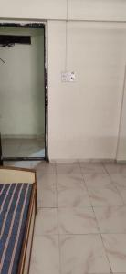 Gallery Cover Image of 225 Sq.ft 1 RK Apartment for rent in Silver Valley CHS 1, Santacruz East for 22000
