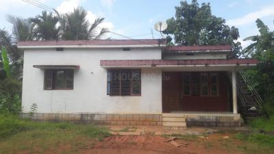 Gallery Cover Image of 1000 Sq.ft 1 BHK Apartment for buy in Puttur Taluk for 3000000