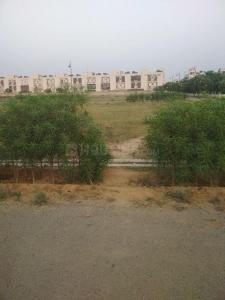 Gallery Cover Image of  Sq.ft Residential Plot for buy in Lal Kuan for 3800000