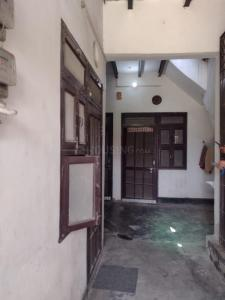 Gallery Cover Image of 802 Sq.ft 5 BHK Independent House for rent in Narela for 12000