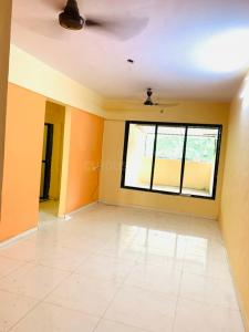 Gallery Cover Image of 1300 Sq.ft 2 BHK Apartment for rent in Kharghar Shilp Valley, Kharghar for 19000