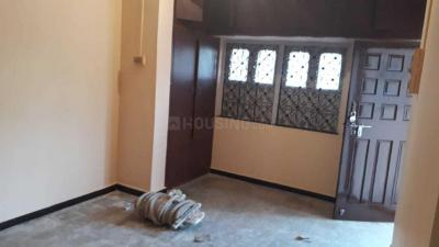 Gallery Cover Image of 750 Sq.ft 2 BHK Independent House for buy in Satpur for 6000000