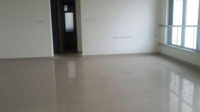 Gallery Cover Image of 1700 Sq.ft 3 BHK Apartment for rent in Parel for 180000
