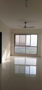 Gallery Cover Image of 1245 Sq.ft 2 BHK Apartment for rent in Bhandup East for 39000