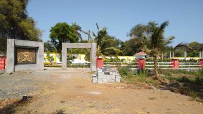 Gallery Cover Image of  Sq.ft Residential Plot for buy in Virar West for 4800000