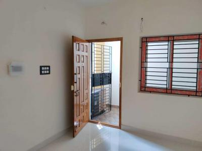 Living Room Image of 885 Sq.ft 2 BHK Apartment for buy in AA Gokulam, Medavakkam for 5225000