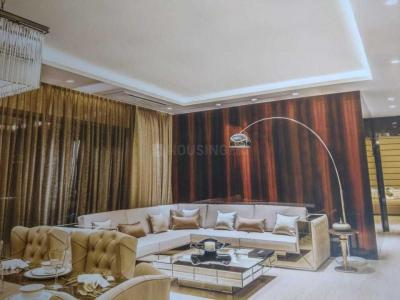 Gallery Cover Image of 1850 Sq.ft 4 BHK Apartment for rent in Kandivali East for 80000