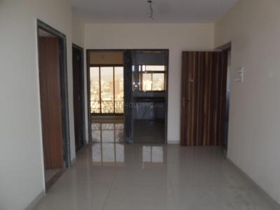 Gallery Cover Image of 800 Sq.ft 2 BHK Apartment for buy in Malad West for 11000000