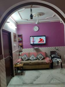 Gallery Cover Image of 1000 Sq.ft 6 BHK Independent House for buy in Chopasni Housing Board for 9000000