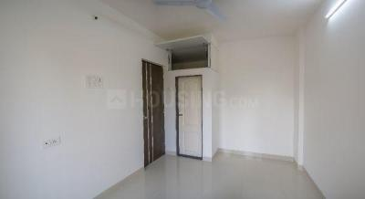 Gallery Cover Image of 740 Sq.ft 1 BHK Apartment for buy in Kini Tower, Virar West for 3650000