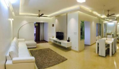 Gallery Cover Image of 1100 Sq.ft 2 BHK Apartment for buy in Sun Grace, Sudhama Nagar for 3950000