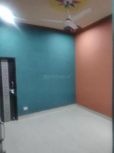 Gallery Cover Image of 1500 Sq.ft 1 BHK Independent Floor for rent in Sector 23 Dwarka for 8500