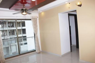 Gallery Cover Image of 910 Sq.ft 2 BHK Apartment for buy in Garden Avenue - K, Virar West for 3950000
