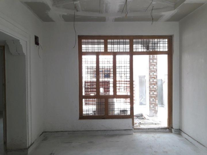 Living Room Image of 1250 Sq.ft 2 BHK Independent House for buy in Krishna Reddy Pet for 6637000
