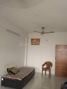 Gallery Cover Image of 1360 Sq.ft 2 BHK Apartment for buy in Jasodanagr for 5000000