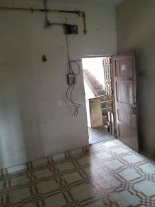 Gallery Cover Image of 325 Sq.ft 1 BHK Apartment for buy in Palanpur Patia for 1000000