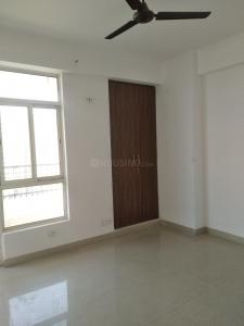 Gallery Cover Image of 1850 Sq.ft 3 BHK Apartment for rent in PI Greater Noida for 10600