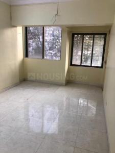Gallery Cover Image of 1000 Sq.ft 2 BHK Apartment for rent in Andheri West for 52000