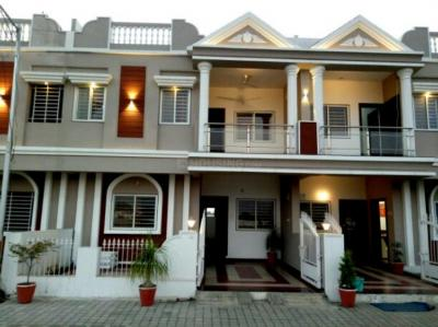Gallery Cover Image of 1865 Sq.ft 3 BHK Independent House for buy in Gandhinagar for 5280000