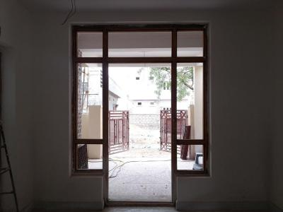 Gallery Cover Image of 1350 Sq.ft 2 BHK Independent House for buy in Nacharam for 4500000