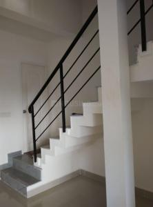 Gallery Cover Image of 1050 Sq.ft 2 BHK Independent House for buy in Inno Geocity Villas, Agaram for 4000000