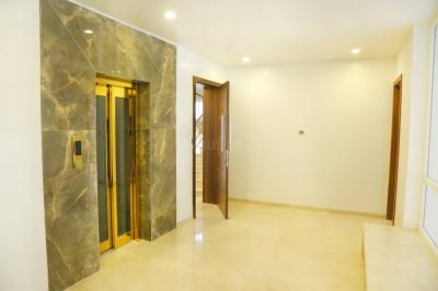Gallery Cover Image of 1530 Sq.ft 3 BHK Apartment for buy in Ethique Hrishikesh CHS, Shivaji Nagar for 28000000