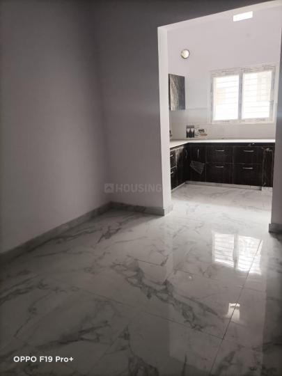 Hall Image of 1250 Sq.ft 3 BHK Independent House for buy in Kaonli for 6200000