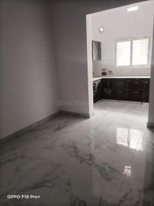 Gallery Cover Image of 1250 Sq.ft 3 BHK Independent House for buy in Kaonli for 6200000