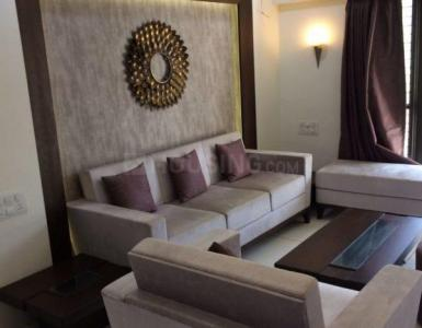 Gallery Cover Image of 870 Sq.ft 2 BHK Apartment for buy in Kandivali East for 15000000