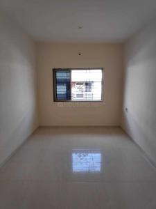 Gallery Cover Image of 375 Sq.ft 1 RK Apartment for buy in Taloja for 1900000