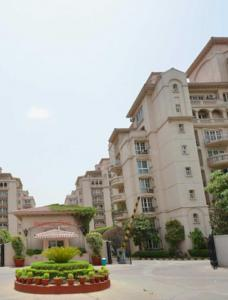 Gallery Cover Image of 2600 Sq.ft 3 BHK Apartment for buy in DLF Phase 1 for 30000000