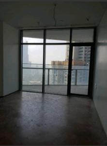 Gallery Cover Image of 3400 Sq.ft 3 BHK Apartment for rent in Worli for 225000