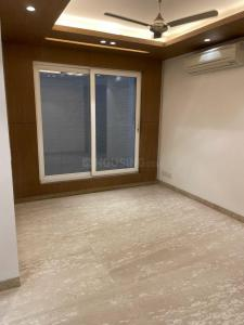 Gallery Cover Image of 2050 Sq.ft 3 BHK Independent Floor for rent in Jor Bagh for 250000