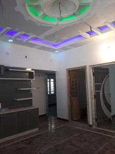 Gallery Cover Image of 1350 Sq.ft 3 BHK Independent House for buy in Battarahalli for 9800000
