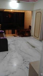Gallery Cover Image of 495 Sq.ft 1 BHK Apartment for rent in Malad East for 25000