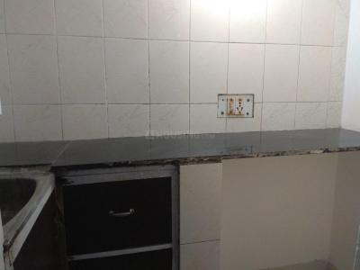 Gallery Cover Image of 300 Sq.ft 1 RK Apartment for rent in Vasant Kunj for 15000