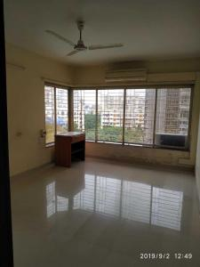 Gallery Cover Image of 1900 Sq.ft 3 BHK Apartment for rent in Andheri West for 100000