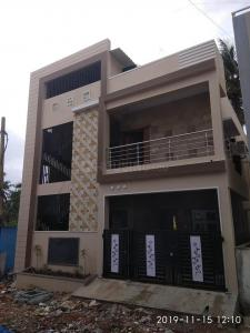 Gallery Cover Image of 1800 Sq.ft 3 BHK Independent House for buy in Whitefield for 9500000