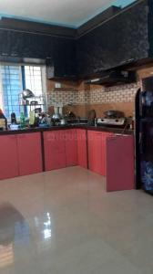 Gallery Cover Image of 1030 Sq.ft 2 BHK Apartment for buy in Ichapur for 4000000