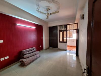 Gallery Cover Image of 1700 Sq.ft 3 BHK Apartment for rent in Amrapali Village, Kala Patthar for 22000