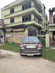 Gallery Cover Image of 3000 Sq.ft 3 BHK Independent House for buy in Chinhat Tiraha for 22000000