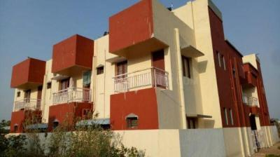Gallery Cover Image of 1400 Sq.ft 3 BHK Independent House for buy in Chettipunyam for 4000000