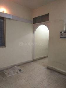 Gallery Cover Image of 450 Sq.ft 1 RK Apartment for rent in Sadashiv Peth for 12000